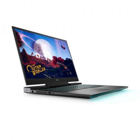 Promo Fnac : PC Portable Gaming Dell G7 à -30%