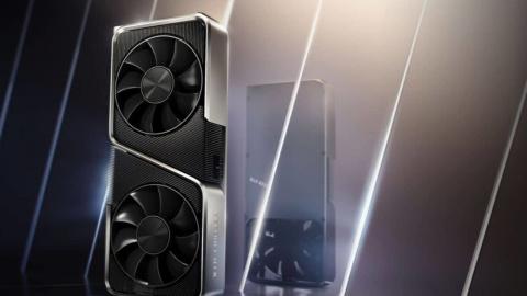 Test de la GeForce RTX 3070 : le juste équilibre