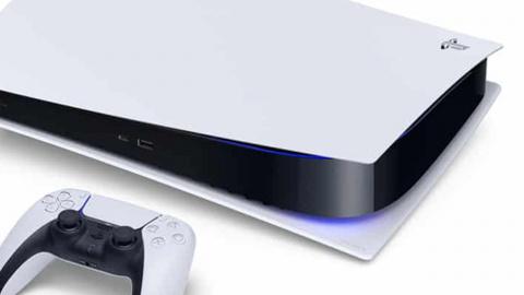 Xbox Series X/S - Phil Spencer veut diversifier le catalogue du Game Pass et éviter les jeux services