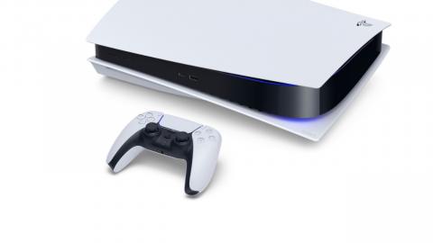 PS5 : On vous présente tout ce que contient le pack dans cet unboxing