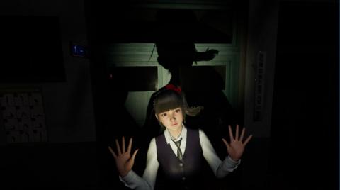 Les sorties du 30 octobre : The Dark Pictures, Mad Rat Dead...