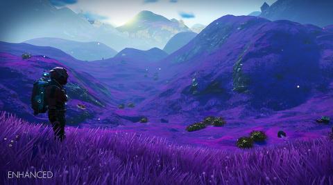 Les développeurs PlayStation parlent de leurs jeux préférés en 2020