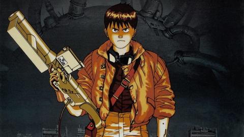 Cyberpunk : origines, thématiques, jeu vidéo et œuvres cultes