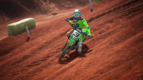 MXGP 2020 soluce, guide complet