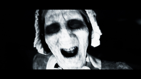 The Dark Pictures Little Hope : Une bourgade inquisitrice trop peu accueillante