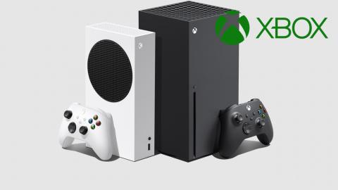 Les infos qu'il ne fallait pas manquer aujourd'hui : Demon's Souls Remake, Xbox All Acess, PS5...