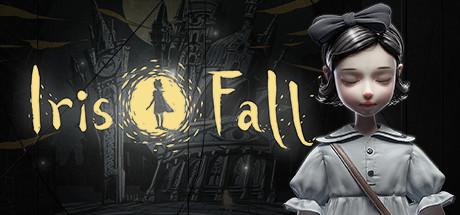 Iris.Fall sur PS4