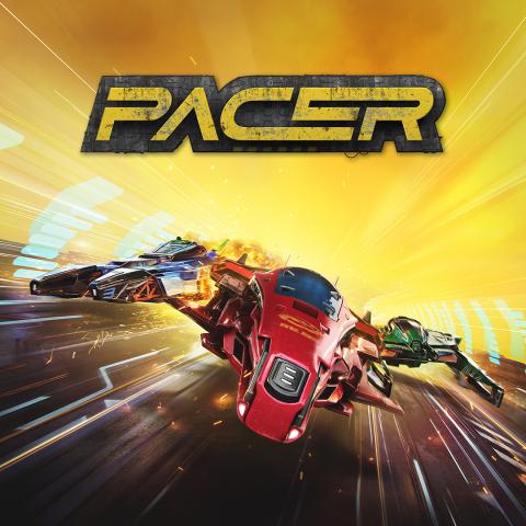 Pacer sur PS4