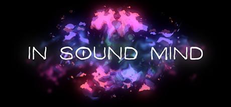 In Sound Mind sur PS5