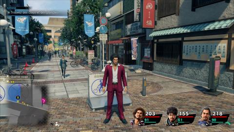 PS5 : les jeux à surveiller en mars 2021