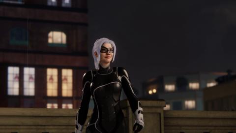 Marvel's Spider-Man Remastered, soluce complète : tous nos guides du remaster PS5