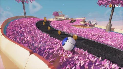 Astro's Playroom : Quand le hardware régit le game design (Interview)