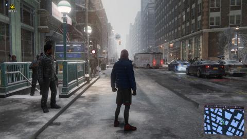 Les meilleurs jeux PS4 de 2020 : la sélection de la rédaction