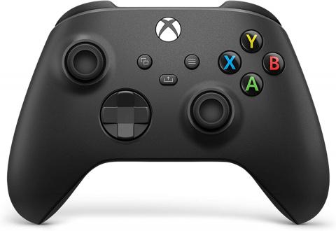 Xbox Series X / S : Jeux, accessoires, compatibilité, tout ce qu'il faut savoir pour le lancement