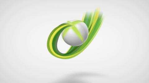 Rétrocompatibilité : comment faire fonctionner les jeux Xbox One et 360 sur Xbox Series ?