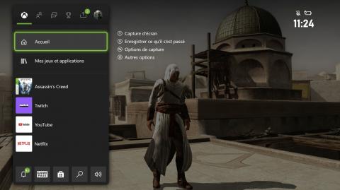 Xbox Series : rétrocompatibilité, transfert de sauvegardes, applications… Tous nos guides pratiques pour votre nouvelle Xbox