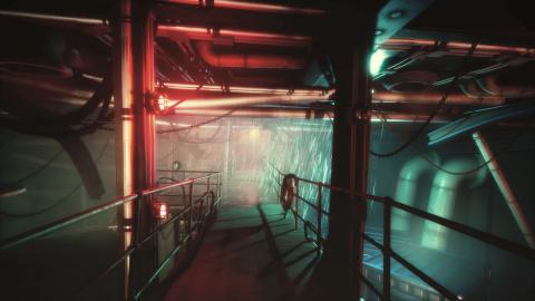 Call of the Sea sortira le 8 décembre sur PC, Xbox Series et Xbox One