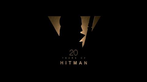 Hitman a réuni 70 millions de joueurs en 20 ans d'après IO Interactive