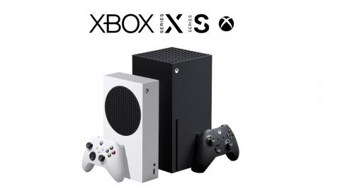 Xbox Series : rétrocompatibilité, transfert, applications… nos guides pratiques Xbox
