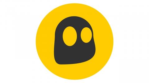 CyberGhost, le VPN au service des joueurs !
