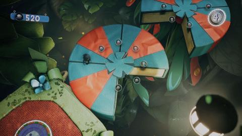 10 jeux incontournables à faire en coopération (PS5, Xbox, Switch, PC...)