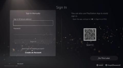 PlayStation 5 : rétrocompatibilité, transferts, compte PSN… tous nos guides pratiques de la PS4 vers PS5