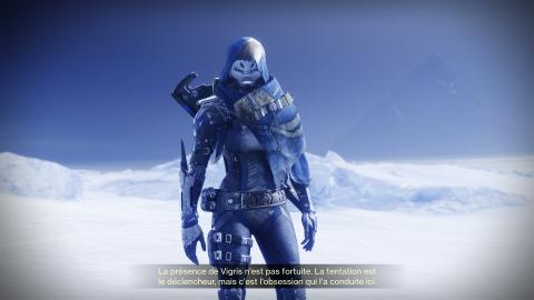 Destiny 2, Au-delà de la Lumière : une extension convenue aux décors inoubliables