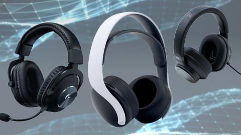Quels sont les meilleurs accessoires pour la PS5 ?