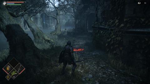 Demon's Souls Remake : Une refonte somptueuse aux allures de vrai jeu next-gen