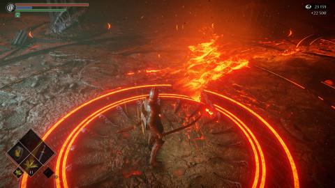 Demon's Souls Remake : vous avez eu ce jeu en cadeau ? Découvrez tous nos guides