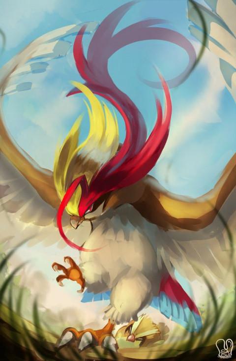 Pokémon GO, Événement Pokémon Home : Meltan Shiny, études ponctuelles... notre guide complet !