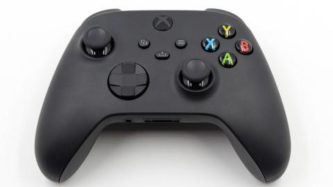 Quels sont les meilleurs accessoires pour Xbox Series X et Xbox Series S ?