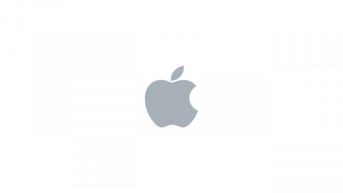 Les infos qu'il ne fallait pas manquer cette semaine : Commission d'Apple, jeu et santé...