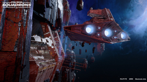 Playstation Store : Les jeux en promo Double Réduction qui valent le coup