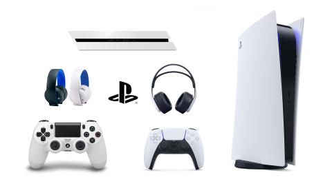 PlayStation 5 : rétrocompatibilité, transferts, PSN… tous nos guides pratiques PS5