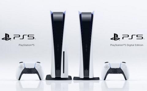 PS5 : Jim Ryan s'exprime sur le parcours de la console en temps de Covid