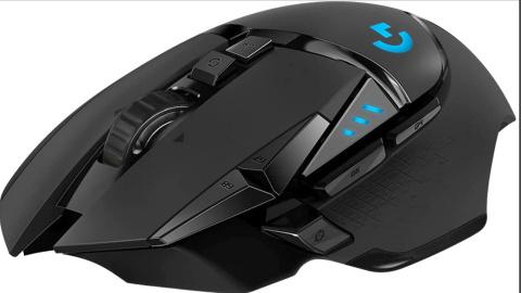 Noël 2020 : les meilleurs souris et claviers pour PC et consoles