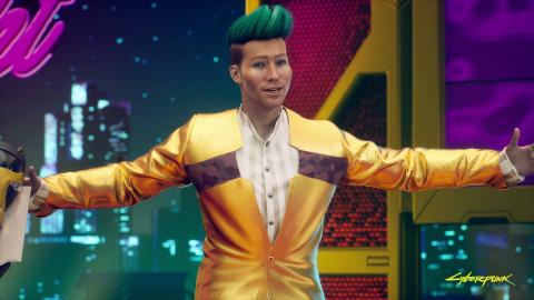 Cyberpunk 2077, No Man's Sky : Les développeurs accusés de mensonges par le directeur d'Ori