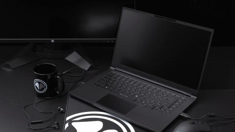 Bon Plan : Deux PC Portables Millenium en promotion jusqu'au 30 Novembre.