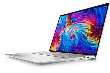 PC portable Dell Inspiron 7706 à -28% sur Darty avant le black friday