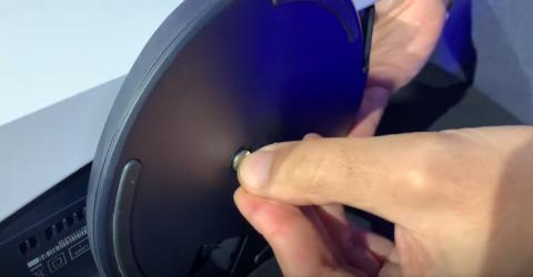 PlayStation 5 : comment utiliser le socle de la console ? Notre tutoriel détaillé !