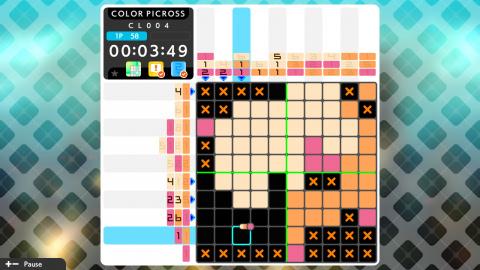 Tetris Effect, Ring Fit Adventure, Dr. Kawashima... 10 jeux qui font travailler le corps ou le cerveau
