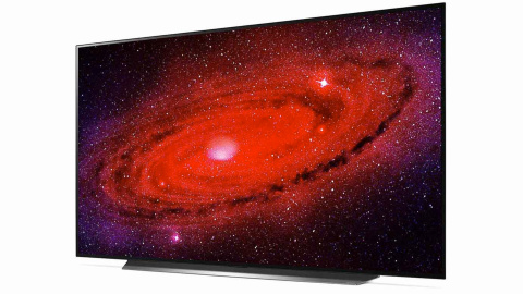 -200€ sur le téléviseur LG OLED55CX 4K à la FNAC avant le Black Friday