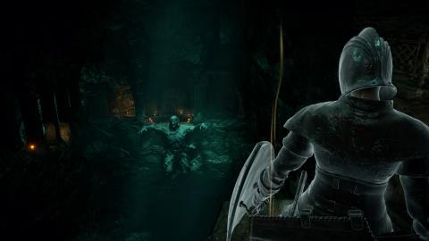 Demon's Souls Remake, soluce complète : mondes, boss, contenus annexes, tutoriels…