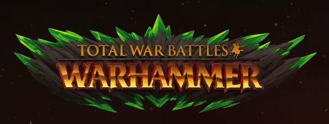 Total War Battles : Warhammer sur iOS