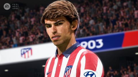 FIFA 21 : La licence attire toujours plus de nouveaux joueurs