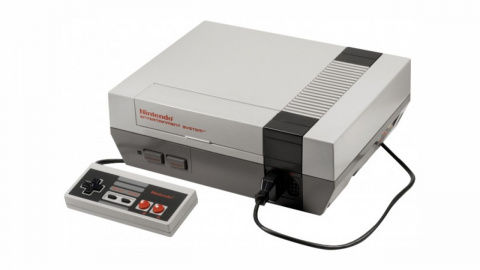 Quelle console de salon a eu les meilleurs jeux de lancement de l'histoire ?