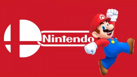 Pourquoi Nintendo est intransigeant avec la propriété intellectuelle (eSport, fan-game) ?
