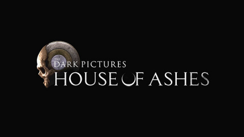 The Dark Pictures : House of Ashes sur PS5