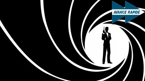 Le retour de James Bond : Un Project 007 entre action et infiltration ?